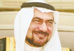 Iyad Madani
