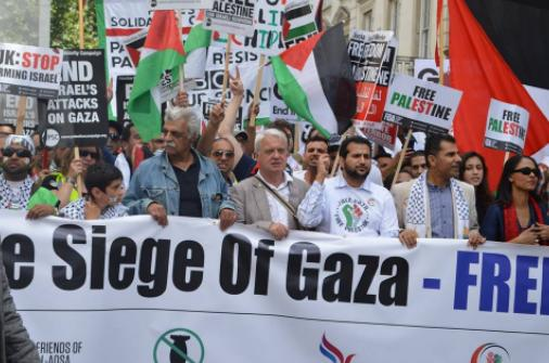 UK Gaza2
