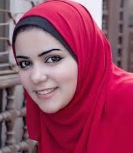 Aya Mostafa