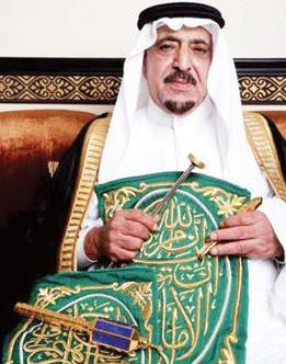 Sheikh Abdul Qadir Taha Al-Sheibi