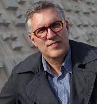 Rasheed Abou-Alsamh