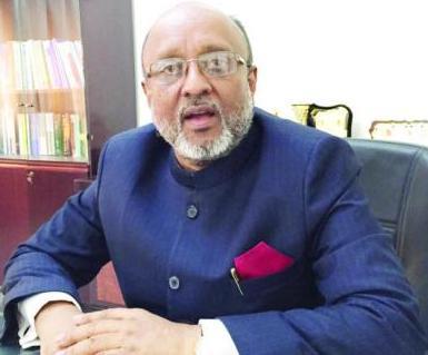 Golam Moshi