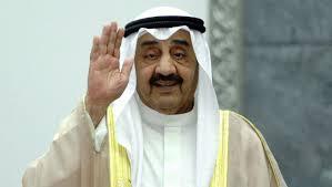 Kuwait's wealthiest man Khorafi dies at 75