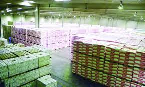 2 million flour packs to meet Ramadan needs