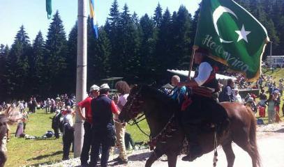 BosnianMuslim