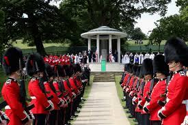 Britain marks 800th anniversary of Magna Carta