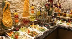 First Saudi online restaurant booking site picks up speed