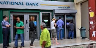 Greek banks to close until July 6