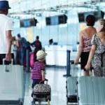 British travel warning ticks off Tunisian govt