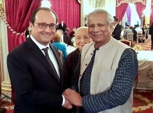 D.Yunus