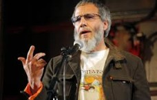 Yusuf Islam launches drive to help migrant children