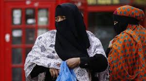 UK Muslim