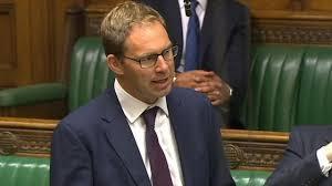 UK Parliamentary