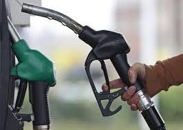 Brent crude price rises above $70 a barrel
