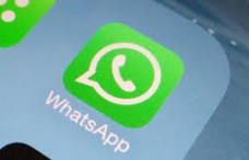 WhatsApp to remain free, denies plans to launch ads