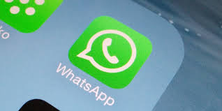 WhatsApp will stop running on MILLIONS of older phones
