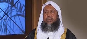Sheikh Ayub
