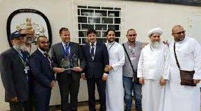 19,000 British nationals to perform Hajj 2016