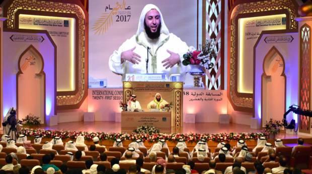 Tariqul Islam2