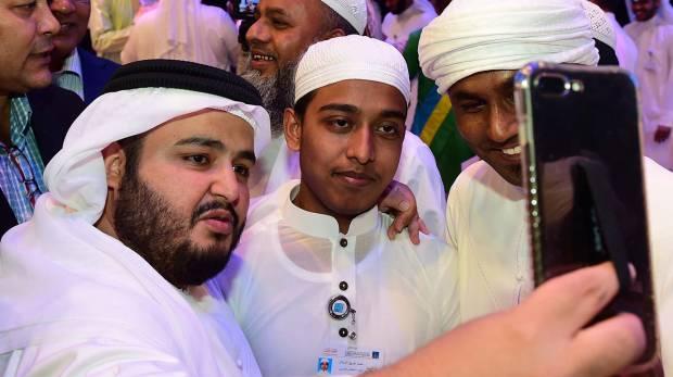 Tariqul Islam3