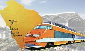 Haramain Express