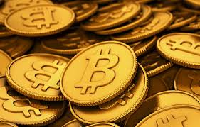 Bitcoin hits new record