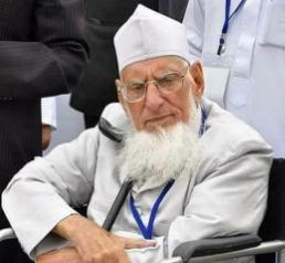 Salim Qasimi