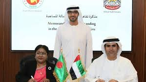 UAE to recruit Bangladeshi nationals in 19 categories